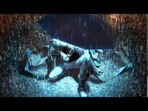 Nightcore On Rainy days (BEAST)