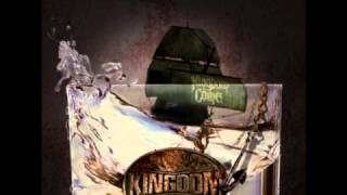 Watch Kingdom Come Is It Fair Enough video