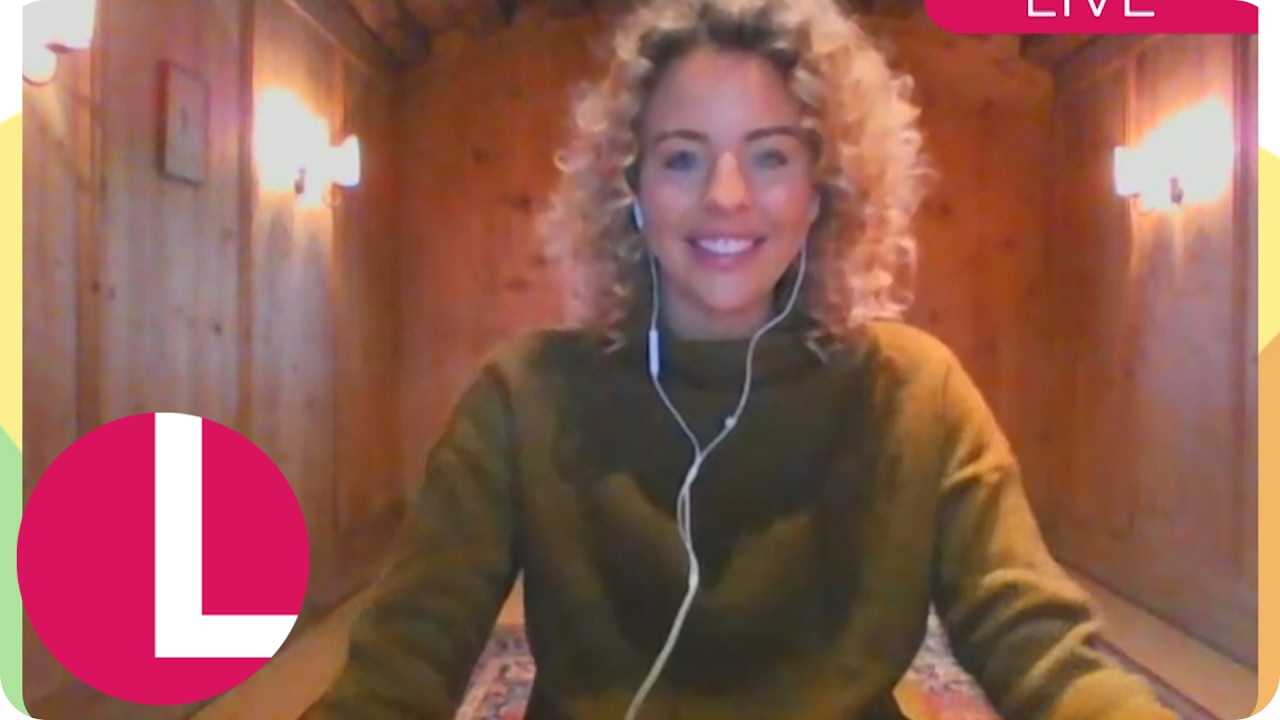 Video Lydia Bright nudes (16 foto and video), Sexy, Is a cute, Twitter, legs 2018