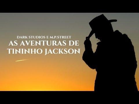 As Aventuras de Tininho Jackson