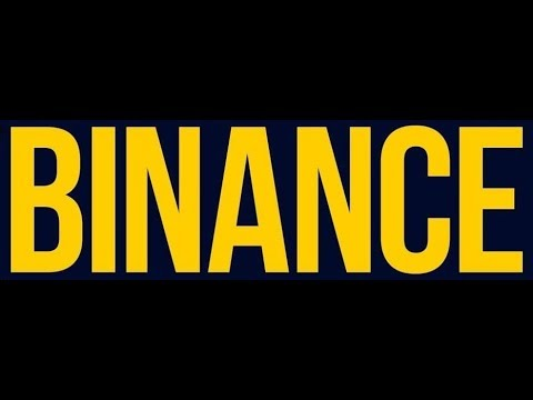 Can you trade ethereum for bitcoin on binance