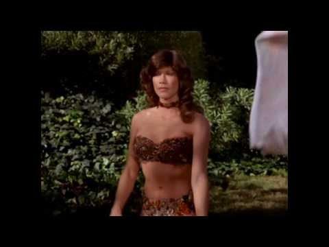 """Barbi Benton """"Fantasy Island"""" clip s3e17"""