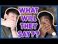 watch he video of Voices of UNREASON, Part 2: Viewer Characters!!   Thomas Sanders
