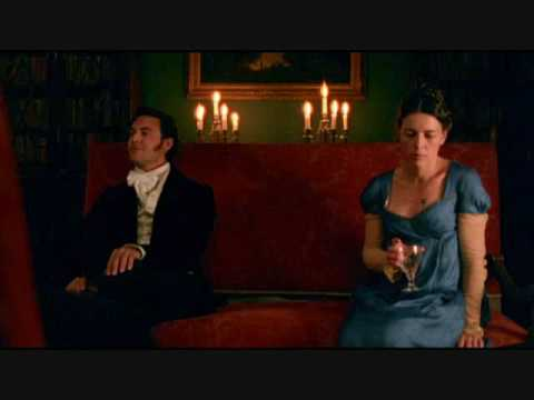 Miss Austen Regrets Soundtrack--11. Beyond Reach