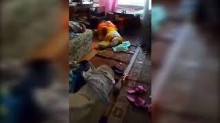 Следователи проверят семью из Первоуральска, в которой дети живут в жутких условиях