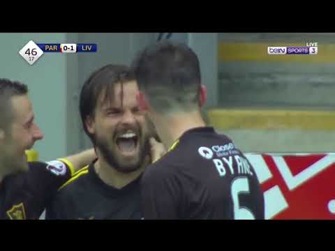 Livingston V Partick Thistle 1-0 All Goals And Highlights 20/5/18