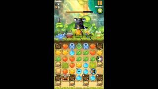 best fiends level 384 walkthrough gameplay hd