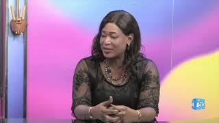 Viol présumé : Mbéne Faye SG du MOJIP acère ses griffes pour…