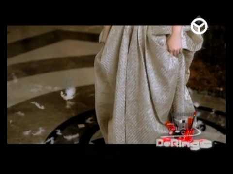 Christian Bautista  Feat Bunga Citra Lestari   - Tetaplah Di Hatiku (Super HQ Audio/Video)