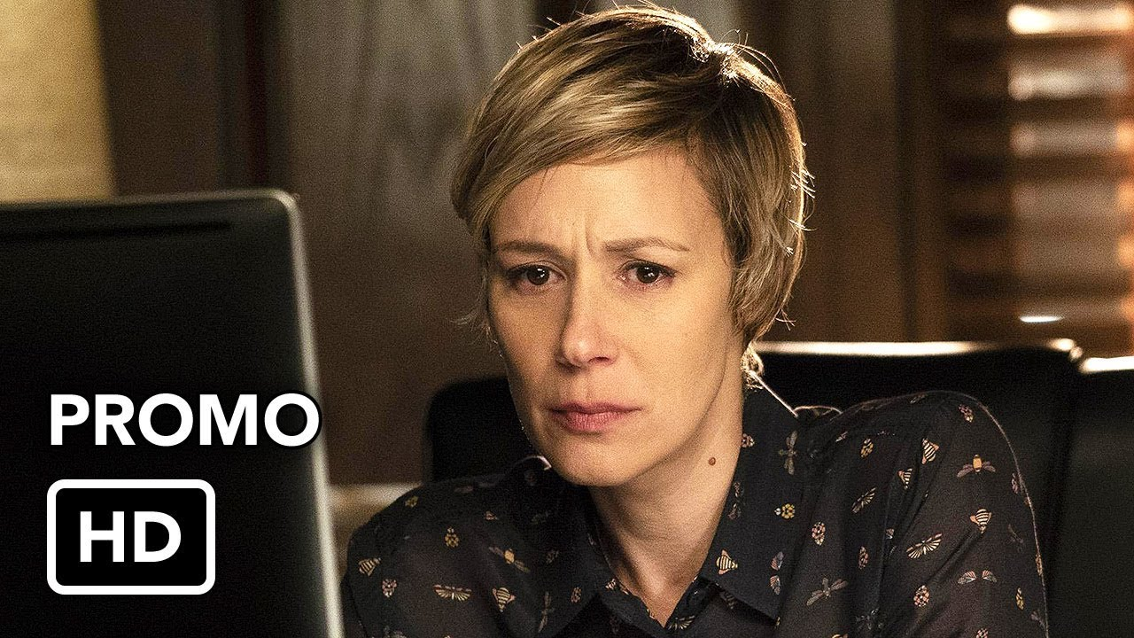 """How to Get Away with Murder 5x10 Promo """"Don't Go Dark on Me"""" (HD) Season 5 Episode 10 Prom"""