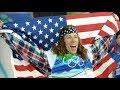 Snow Boarder Shaun White secured spot Olympics Korea 2018 Breaking News January 2018