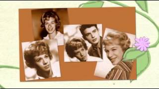 Watch Carole King Thats How Things Go Down video