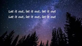 Meiko-Leave The Lights On (Krot Remix)-Lyrics