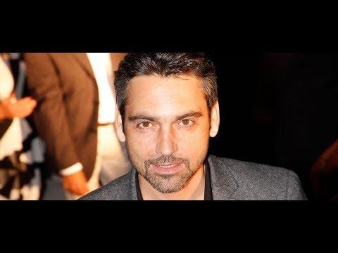 L'Etranger - Film COMPLET en français from YouTube · Duration:  1 hour 30 minutes 24 seconds