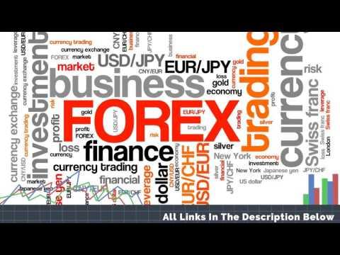 best-broker-forex-germany