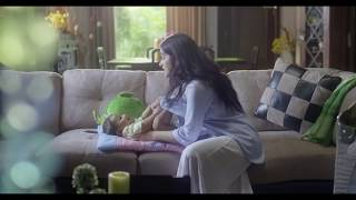 Philips Avent: A promise of health, expressed in your milk