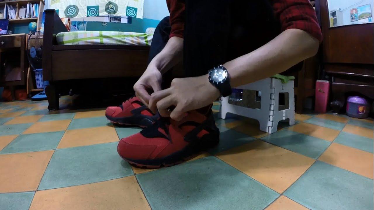 Kết quả hình ảnh cho cách vệ sinh giày nữ