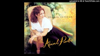 Farolito  (Little Star) / Gloria Estefan