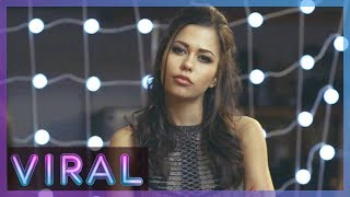 Movie Viral 1 from