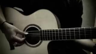 """""""Bụi bay vào mắt""""-Phạm Quỳnh Anh-Acoustic cover by GTV acoustic"""