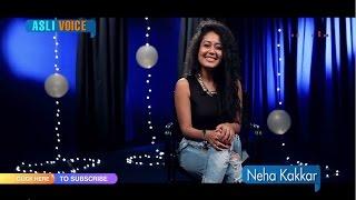 Manali Trance I Neha Kakkar I The Shaukeens