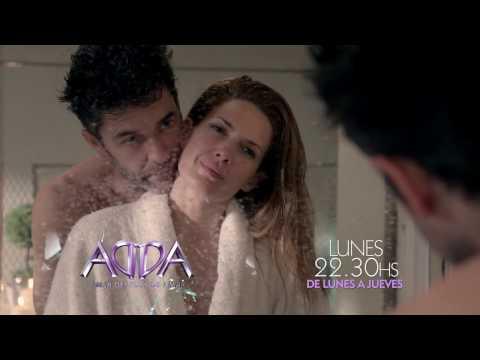 Adelanto II  Amar después de amar 27032017