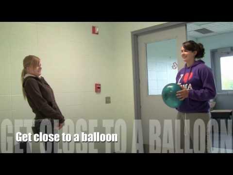 globophobia test