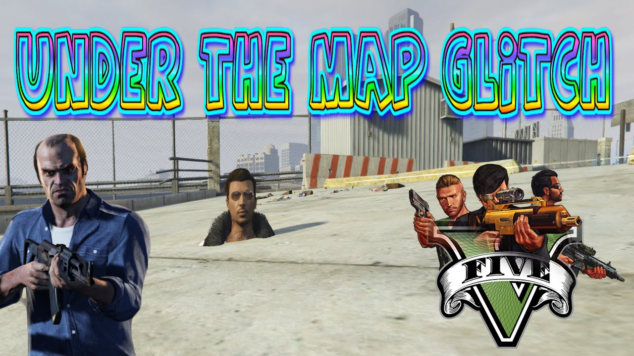 GTA 5 Online: RARE PILOT OUTFIT GLITCH! - NEW Clothing