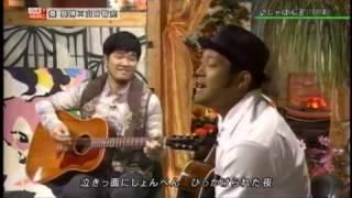 10.10.15 OA 僕音.