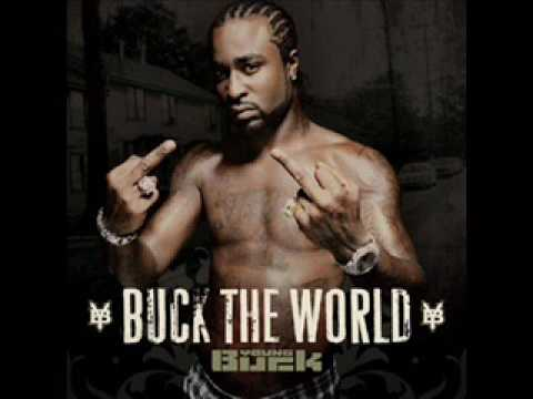 young buck hold on album version explicit feat 50 cent explicit