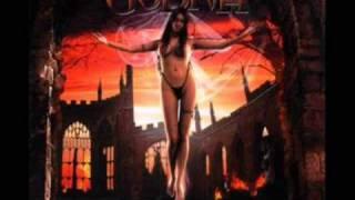 GoDiva - Hell