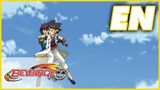 beyblade metal masters charge hades city ep97