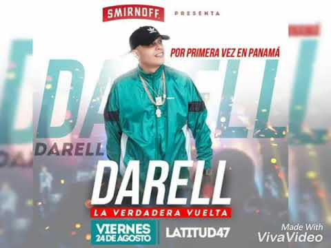 Daddy Yankee Brytiago Anuel Darell Ozuna Asesina Remix