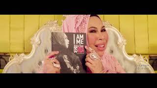 I Am Me - DSV (OFFICIAL MUSIC VIDEO)