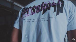 Versokaya - Money Dance ft. Psan9daplug, H3NDRIX, Chin, RealVettorazzi, Vi7u