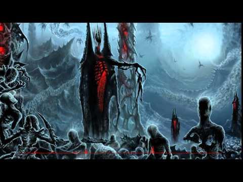 Code: Pandorum  Dr. Satan