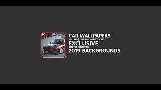 Gambar cover Car Wallpapers   HD 4K Wallpapers   Promo video