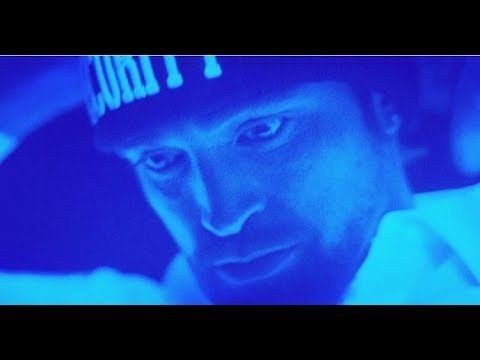 Good Time (2017) Film Review streaming vf