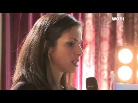 A new form of trust - the collaborative economy  | Rachel Botsman | WOBI
