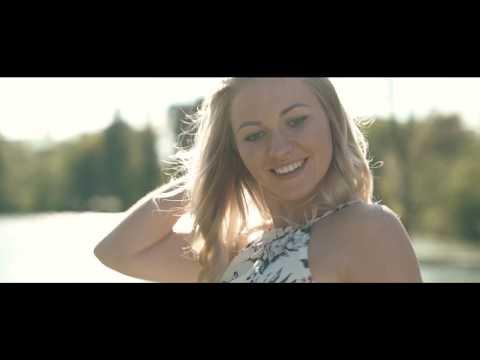 Смотреть клип Андрей Шпехт - Глаза Твои