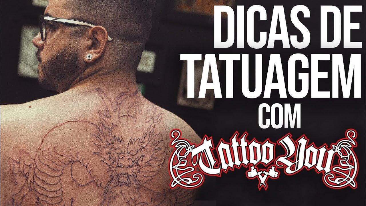 Como Escolher Tatuagem Homem ⚫ tatuagem: 13 dicas fundamentais (com tattoo you) | tatuagem masculina