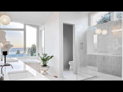 Kitchen Remodeling Guedes Construction Carlsbad CA YouTube - Bathroom remodeling carlsbad ca