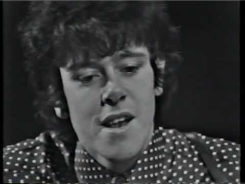 "Donovan ""Colours"" 1966"