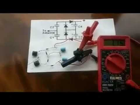 tesla coil building instructions
