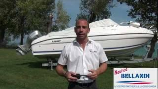 Quando serve la patente nautica?