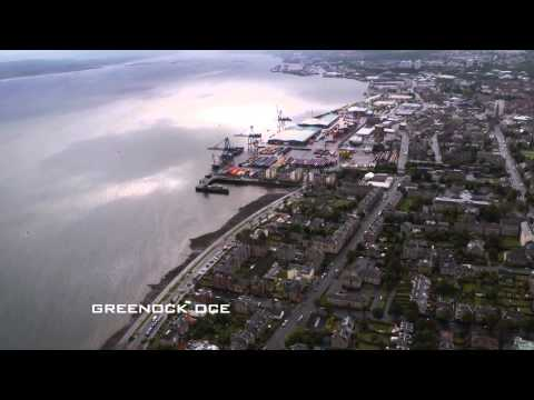 Riverside Inverclyde - Part II Renewables Proposition