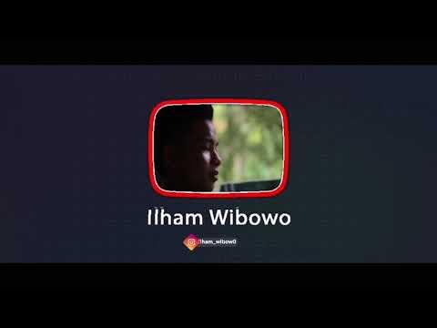 Sayang-sayang - Guyonwaton (lirik Video)