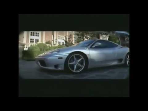 Dr. Dre Feat. Eminem & Obie Trice - Shit Hits The Fan (Remix) By Dj Krasie mp3