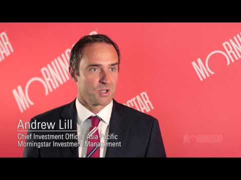 Session 4: Morningstar's approach to holistic portfolio construction
