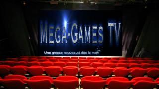 mega games tv annonce defthunder mega games le blog com